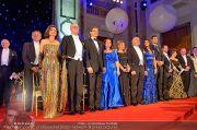 Le Grand Bal VIP - Hofburg - Mo 31.12.2012 - 102
