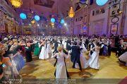 Le Grand Bal VIP - Hofburg - Mo 31.12.2012 - 106
