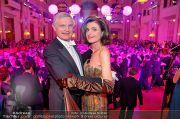 Le Grand Bal VIP - Hofburg - Mo 31.12.2012 - 107