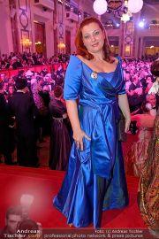 Le Grand Bal VIP - Hofburg - Mo 31.12.2012 - 109