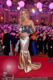 Le Grand Bal VIP - Hofburg - Mo 31.12.2012 - 122