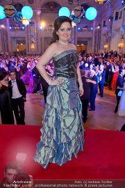 Le Grand Bal VIP - Hofburg - Mo 31.12.2012 - 126