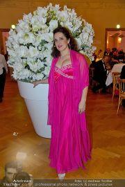 Le Grand Bal VIP - Hofburg - Mo 31.12.2012 - 135