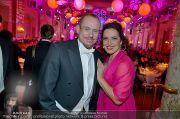 Le Grand Bal VIP - Hofburg - Mo 31.12.2012 - 139