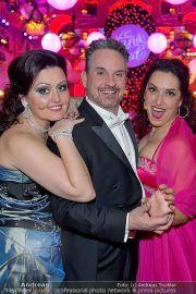 Le Grand Bal VIP - Hofburg - Mo 31.12.2012 - 144