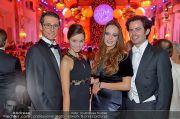 Le Grand Bal VIP - Hofburg - Mo 31.12.2012 - 148