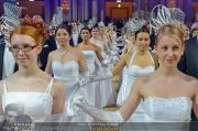 Le Grand Bal VIP - Hofburg - Mo 31.12.2012 - 15