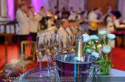 Le Grand Bal VIP - Hofburg - Mo 31.12.2012 - 150