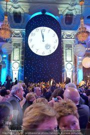 Le Grand Bal VIP - Hofburg - Mo 31.12.2012 - 153