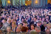 Le Grand Bal VIP - Hofburg - Mo 31.12.2012 - 154