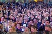 Le Grand Bal VIP - Hofburg - Mo 31.12.2012 - 155
