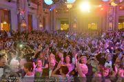 Le Grand Bal VIP - Hofburg - Mo 31.12.2012 - 158