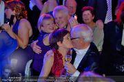 Le Grand Bal VIP - Hofburg - Mo 31.12.2012 - 160