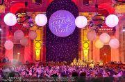 Le Grand Bal VIP - Hofburg - Mo 31.12.2012 - 21
