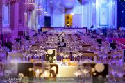 Le Grand Bal VIP - Hofburg - Mo 31.12.2012 - 25