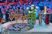 Le Grand Bal VIP - Hofburg - Mo 31.12.2012 - 3