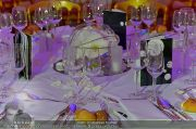 Le Grand Bal VIP - Hofburg - Mo 31.12.2012 - 30