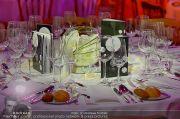 Le Grand Bal VIP - Hofburg - Mo 31.12.2012 - 31