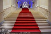 Le Grand Bal VIP - Hofburg - Mo 31.12.2012 - 33