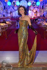 Le Grand Bal VIP - Hofburg - Mo 31.12.2012 - 37