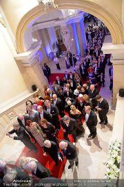 Le Grand Bal VIP - Hofburg - Mo 31.12.2012 - 41