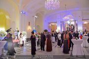 Le Grand Bal VIP - Hofburg - Mo 31.12.2012 - 47