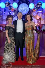Le Grand Bal VIP - Hofburg - Mo 31.12.2012 - 52