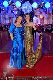 Le Grand Bal VIP - Hofburg - Mo 31.12.2012 - 58