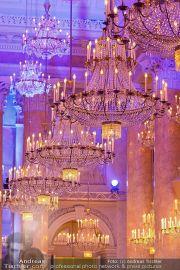 Le Grand Bal VIP - Hofburg - Mo 31.12.2012 - 72