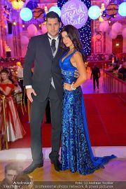 Le Grand Bal VIP - Hofburg - Mo 31.12.2012 - 81