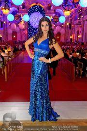 Le Grand Bal VIP - Hofburg - Mo 31.12.2012 - 82