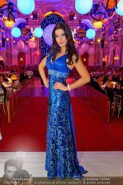 Le Grand Bal VIP - Hofburg - Mo 31.12.2012 - 83