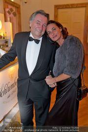 Le Grand Bal VIP - Hofburg - Mo 31.12.2012 - 87
