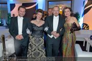 Le Grand Bal VIP - Hofburg - Mo 31.12.2012 - 94