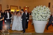 Le Grand Bal VIP - Hofburg - Mo 31.12.2012 - 97