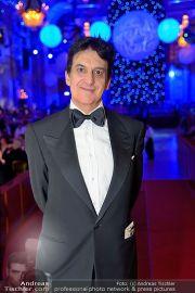 Le Grand Bal VIP - Hofburg - Mo 31.12.2012 - 98