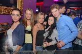 Barfly - Melkerkeller - Fr 23.03.2012 - 24