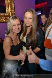 Barfly - Melkerkeller - Fr 23.03.2012 - 26