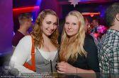 Barfly - Melkerkeller - Fr 23.03.2012 - 27