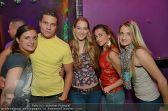 Barfly - Melkerkeller - Fr 23.03.2012 - 36