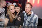 Barfly - Melkerkeller - Fr 23.03.2012 - 52