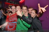 Barfly - Melkerkeller - Fr 23.03.2012 - 54