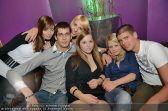 Barfly - Melkerkeller - Fr 23.03.2012 - 61