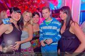 Happy Hour Special - Melkerkeller - Mo 30.04.2012 - 18