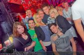 Happy Hour Special - Melkerkeller - Mo 30.04.2012 - 21