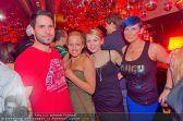 Happy Hour Special - Melkerkeller - Mo 30.04.2012 - 37