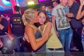 Happy Hour Special - Melkerkeller - Mo 30.04.2012 - 45