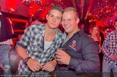 In da Club - Melkerkeller - Sa 05.05.2012 - 10