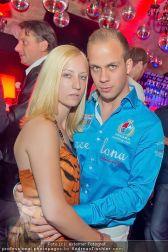 In da Club - Melkerkeller - Sa 05.05.2012 - 12
