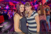 In da Club - Melkerkeller - Sa 05.05.2012 - 14